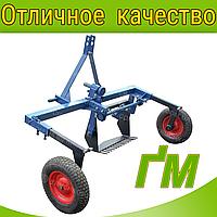 Чеснококопалка для минитрактора без кузова (ЧК3)