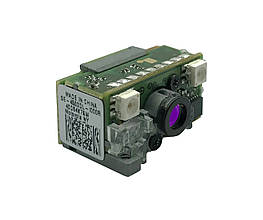 Сканирующая головка для ТСД ZEBRA SE4500