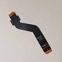 Межплатный шлейф для Samsung P5100 / 5110 / 7500 / N8000