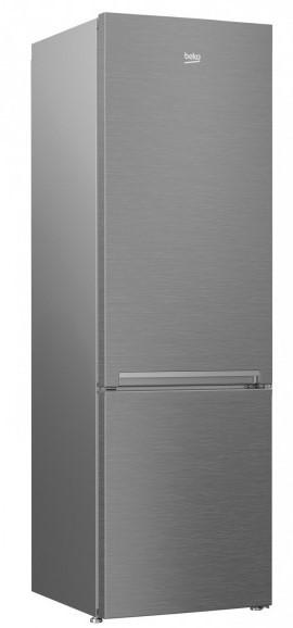 Холодильник Beko RCSA400K20X