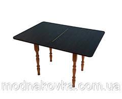 стол кухонный дсп раскладной