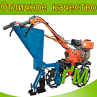 Чеснокосажалка 1-рядная ЧС1