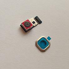 Камера основна для Samsung A510 + скло