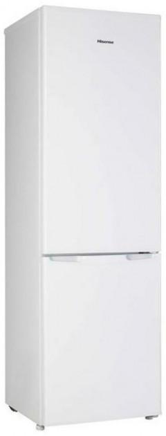 Холодильник Hisense RD-37DC4SAA/CPA1