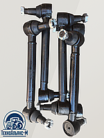 Реактивная тяга (штанга) 2ПТС-9, 3ПТС-12