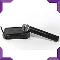 Беспроводной микрофон Shure DM PGX I 242