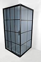 Душова кабіна NIKA 100х100х190, S1000, без піддона