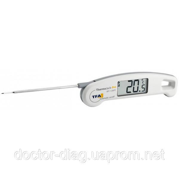 TFA Термометр TFA Thermo Jack Pro