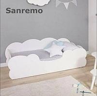 Кровать детская Sanremo(Санремо) 190*90