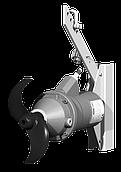 Скоростная и компактная погружная мешалка Wilo-EMU TR 14… – TR 28…, WILO (Германия)