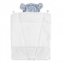Эрго сумка-кенгуру Chicco Myamaki Complete Синяя (1119824608), фото 3