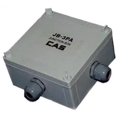 З'єднувальні коробки CAS JB-3PA, фото 2
