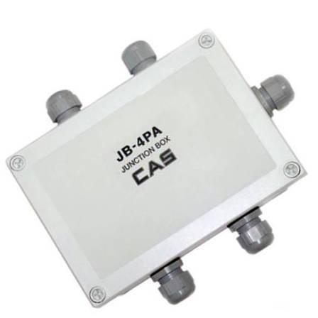 Соединительные коробки CAS JB-4PA, фото 2