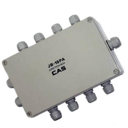 З'єднувальні коробки CAS JB-10PA, фото 2