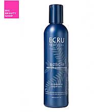 Кондиционер для волос EKRU NY Акация, протеин 240 мл