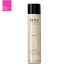 Спрей для волос завершающий EKRU NY 200 мл