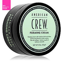 Крем формуючій American Crew Forming cream 85 мл