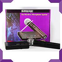 Микрофон DM SH 200P