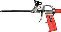 Пистолет для монтажной пены YATO, фото 1