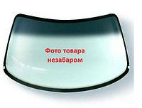 Лобовое стекло с обогревом Ford Transit Connect '13- (XYG) + креп. датч. влажности / света / место GPS