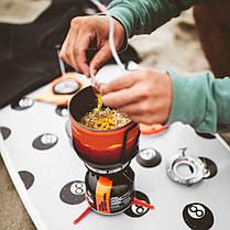 Система для приготування їжі Jetboil Minimo 1L Sunset (JB MNMSS-EU), фото 2