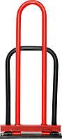 Рамка для закриття фальця YATO Ø=18 мм, 480 x 220 мм