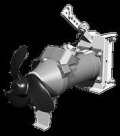 Скоростная погружная мешалка Wilo-EMU TR 22… – TR 40…, WILO (Германия)