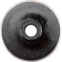 Ролик для трубореза YT-2235 YATO 44 х 10.6 x 8 мм, фото 1