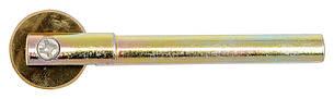 Ролик отрезной для плиткореза с держателями YATO 22 x 6 x 2 мм