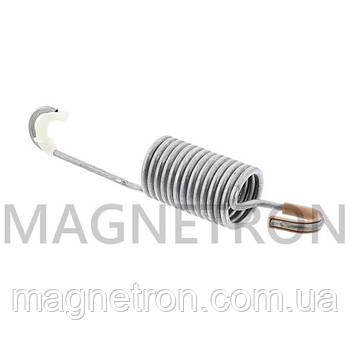 Пружина бака для стиральных машин Electrolux 1322533504
