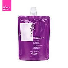 Осветляющий крем для волос Fanola No Yellow Lightening Cream 500 мл