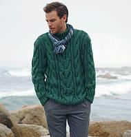 Свитера, джемперы, пуловеры