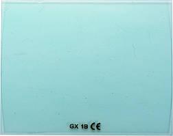 Стекло защитное для сварочной маски YT-73921 YATO 123 х 98 мм 5 шт