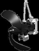 Погружная мешалка средней скорости Wilo-EMU TR 50-2… – TR 120-1..., WILO (Германия)