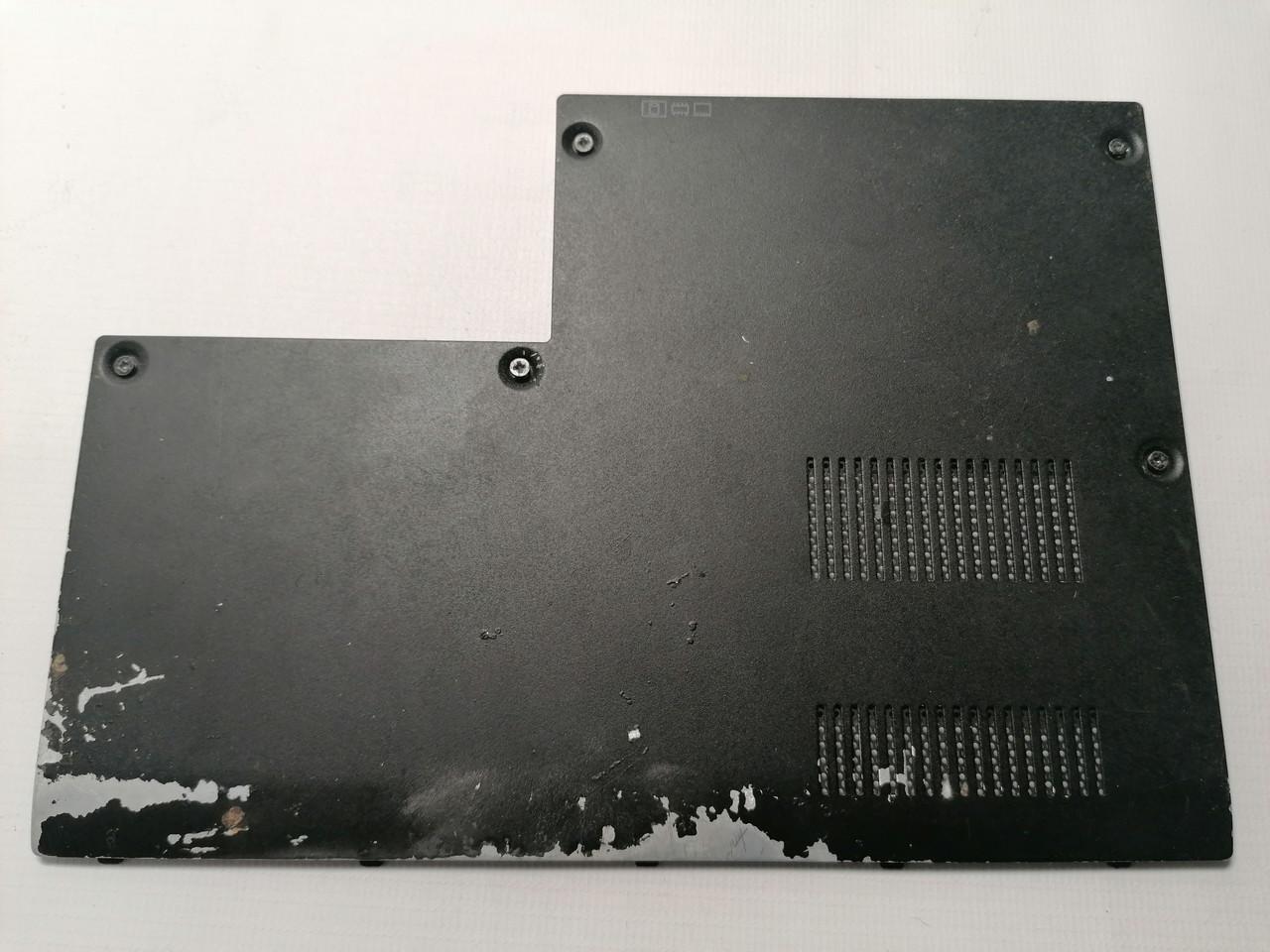 Б/У корпус сервисная крышка для LENOVO ThinkPad Edge 13, E30, E31