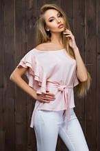 Жіночі сорочки, блузки