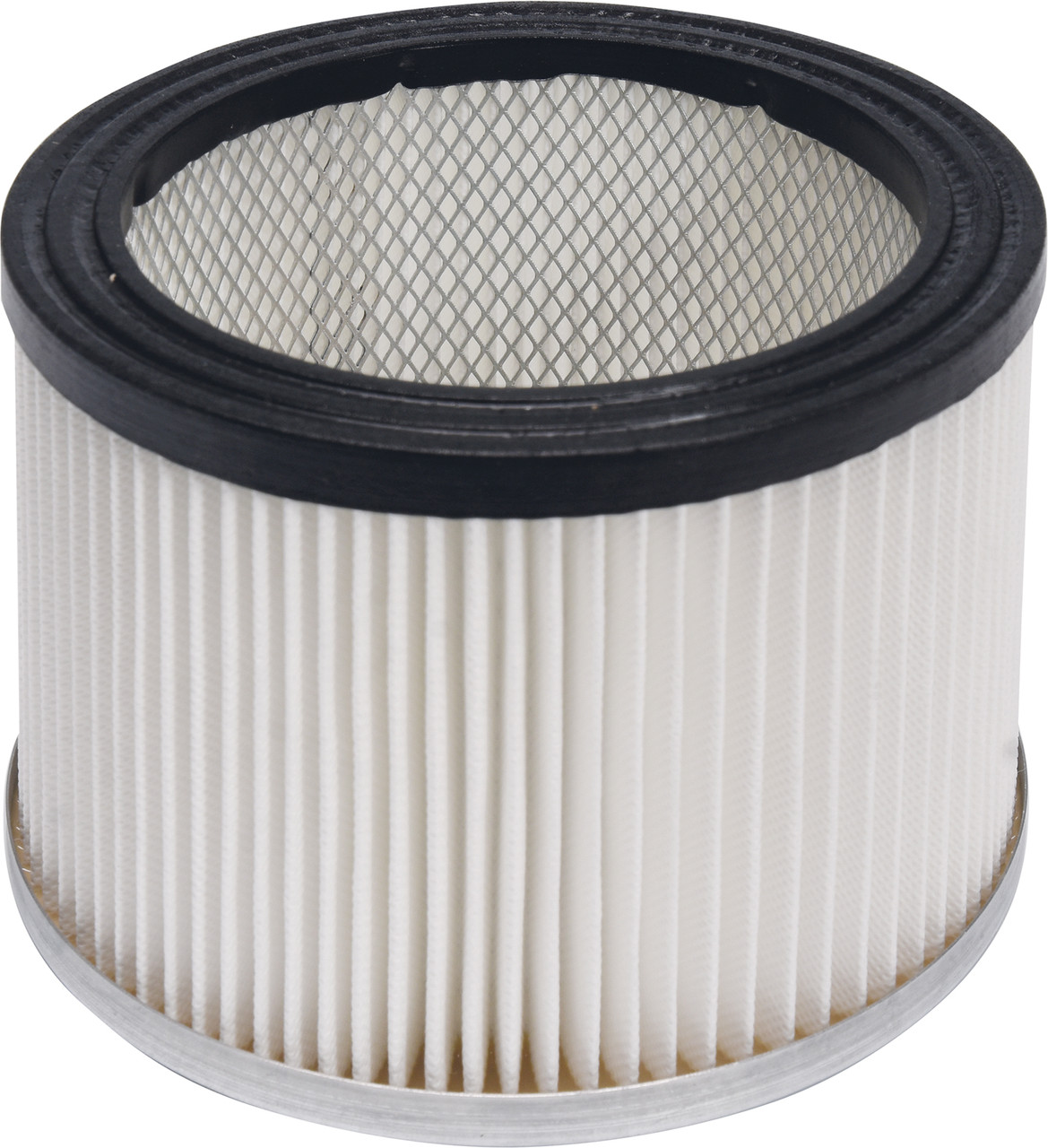 Фільтр для пилососів YT-85700 і YT-85701 з фильтрированой папери YATO