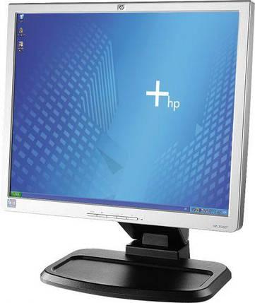 """Монитор 19"""" HP L1940T TET 1280x1024- Б/У, фото 2"""