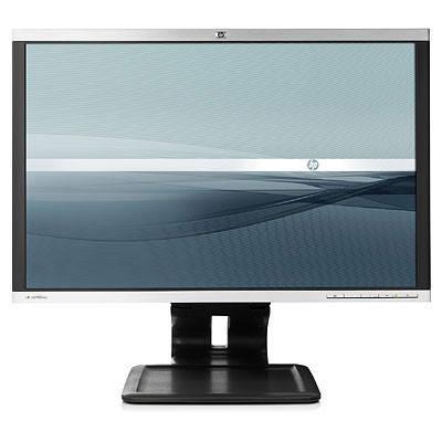 """Монітор 22"""" HP LA2205WG 1680x1050 TN+film- (полоса на экране) УЦИНКА- Б / У, фото 2"""