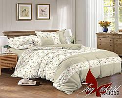Комплект постельного белья R3082 1169588679