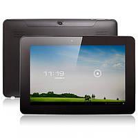 Ainol Novo 10 Hero 2 Quad Core Tablet PC Android 4.1 IPS HD Screen 10.1 Inch 16GB Dual Camera