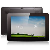 Ainol Novo 10 Hero 2 Quad Core Tablet PC Android 4.1 IPS HD Screen 10.1 Inch 16GB Dual Camera