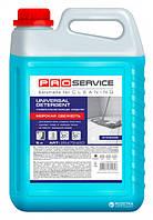 """Средство для мытья пола """"PRO service"""" 5 л"""