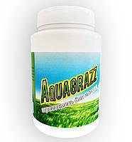 Aquagrazz - Травосуміш для газону (Акваграз)