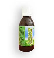 Aquagrazz - Рідкий газон-органічна суміш (Акваграз)