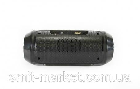 Легкая портативная bluetooth колонка SPS Q610, фото 2