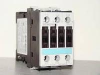 Контакторы Siemens 3RT2 3RT1024-1BB44 ac-3 5. 5 киловатт, 400 вольт, dc 24 вольт, 3-полюса, 2нo+2 нз, тип s0