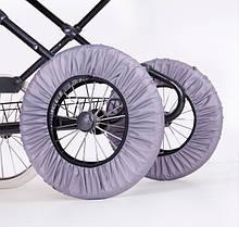 Асессуары для колясок.