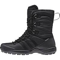 Женские трекинговые ботинки Adidas CH LIBRIA PEARL CP (Артикул: M18538)