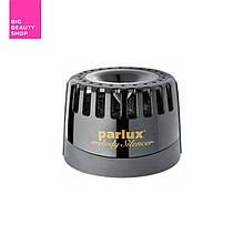 Глушитель для фенов Parlux Melody Silencer